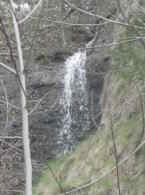 Cama Waterfall 2011