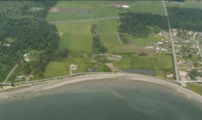 whidbey island 2005 assessor data maps and aerial photos for